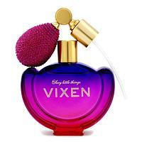 VICTORIA'S SECRET SEXY LITTLE THINGS VIXEN (50ml) W edp