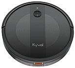 Робот-пылесос KYVOL E20