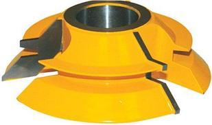 Фреза комбинированная универсальная D111мм d32мм H31,8мм