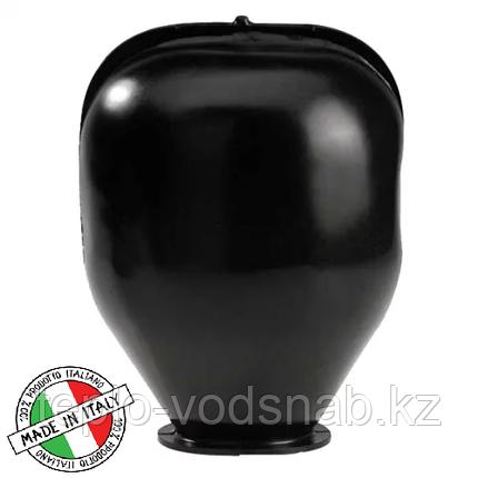 Мембрана для расширительного бака 24 литров, фото 2