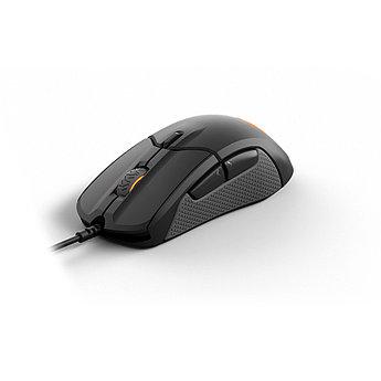 Компьютерная мышь Steelseries Rival 310 Ergonomic mouse