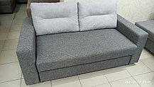 Диван-кровати Konsul-П2. независимые пружинные блоки - спальное место