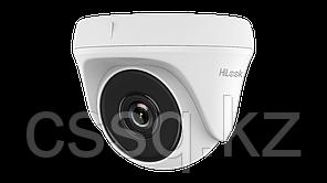 HiLook THC-T110  (3.6 мм) 1 MP EXIR видеокамера