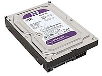 Жесткий диск 2тб HDD WD 2tb