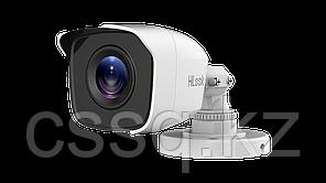 HiLook THC-B110-P (2.8 мм) 1 MP EXIR видеокамера