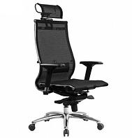 Кресло Samurai TW-3.05