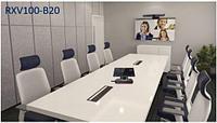 Система видеоконференцсвязи Audiocodes RXV100-B20
