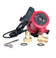 Компактный повысительный насос Grundfos UPA 15-120 230V 50Hz Schuko plug EAC