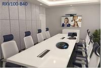 Система видеоконференцсвязи Audiocodes RXV100-B40