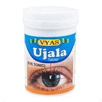 Уджала (Ujala)