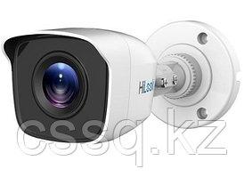 HiLook THC-B120-P (2.8 мм) 2 MP EXIR видеокамера