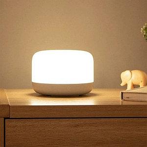 Светильник Xiaomi Yeelight LED Bedside Lamp D2