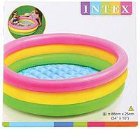 Intex Радуга 58924NP, фото 2