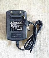 Блок питания адаптер для IP телефонов 5V 2А 10W