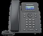 IP телефон Grandstream GRP2601, фото 2