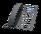 IP телефон Grandstream GRP2601, фото 3