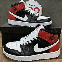 Кроссовки Nike Air Jordan 7 SE