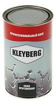 Клей KLEYBERG 900 - И 1 литр