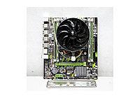 WinMAX LGA 2011 X79G Intel X79 4x DDR3 1x PCI-Ex16 3.0 1x PCI-Ex1 4x USB-2.0 3x SATA II 1x SATA III M.2