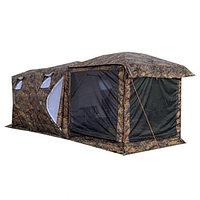 Сетка веранда Берег для палатки Куб 2.2 (нового образца)