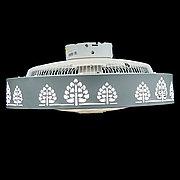 Вентилятор Светильник 003/LED D=500
