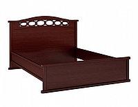 """Кровать """"Сильвия"""" 1.8"""