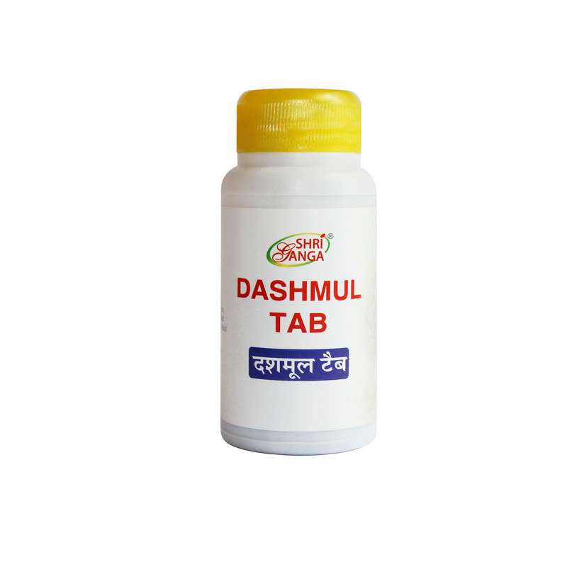Дашамул (Dashmul)