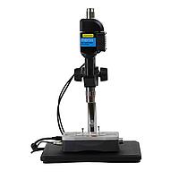 Высокоскоростной микроскоп Meros