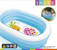 Бассейн Intex 57482, фото 2