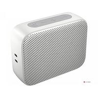 Колонка Bluetooth 2D804AA HP Simba 350/USB-C/3,5mm/серый