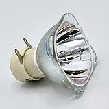 Лампа для проектора BenQ Philips 5J.J9R05.001. Оригинал!, фото 3