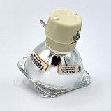 Лампа для проектора BenQ Philips 5J.J9R05.001. Оригинал!, фото 2