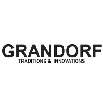 Grandorf |Бельгия|