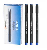 Ручка гелевая Aihao 8620 синяя