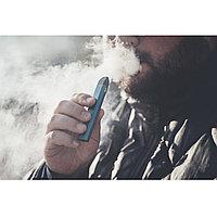 Электронные сигареты оптом