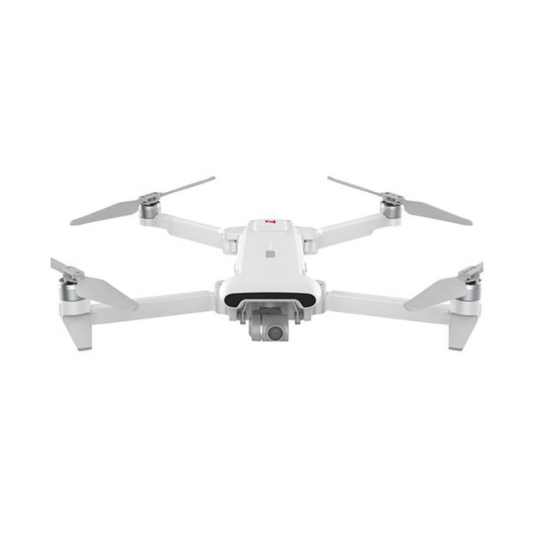 Квадрокоптер Xiaomi FIMI X8SE 2020 - фото 2