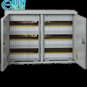Щит ЩРВ 36 IP31 (550x320x120)
