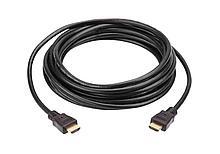 Высокоскоростной кабель,15 м HDMI 1.4b/Ethernet