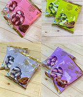 Шоколадные яйца MAGIE ostereier разные вкусы 150гр, фото 1