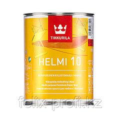 Helmi  А,C(Хелми) - матовая краска для мебели 0.9 л