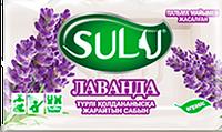 Мыло универсальное «Лаванда» 4х145 гр