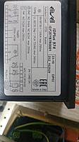 Микропроцессор ID 974 два датчика, 12 V