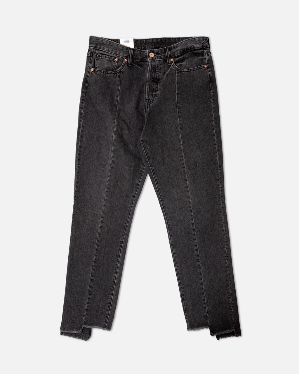 H&M Женские джинсы