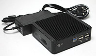 Lenovo Celeron J1900 2.00 Ghz DDR3 2Gb SSD 32Gb Intel Graphics