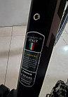 Велосипед Trinx M137, 16 рама, 27,5 колеса. Рассрочка. Kaspi RED., фото 2