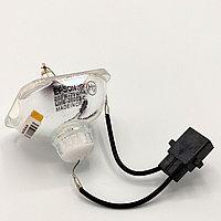 Лампа для проектора EPSON, ELPLP58 оригинал, без корпуса