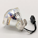 Лампа для проектора  EPSON, ELPLP78 оригинал, без корпуса, фото 2