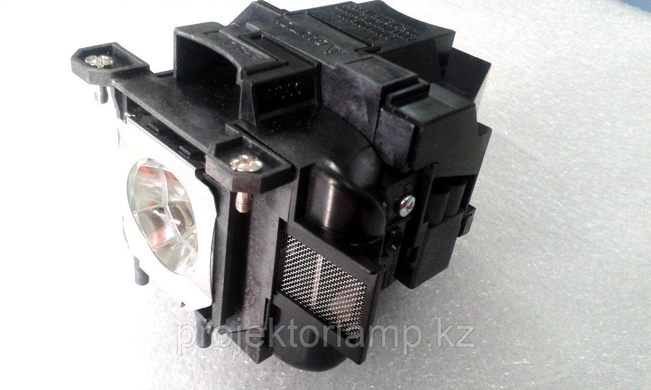 Лампа для проектора  EPSON, ELPLP78