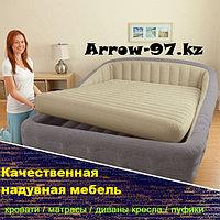 Качественная надувная мебель