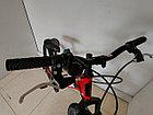 Велосипед Trinx Junior 1.2 для ваших детей. Kaspi RED. Рассрочка., фото 4